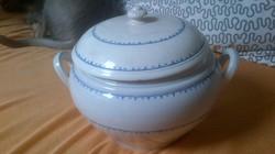 Altwien porcelán XVIII.század