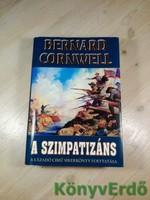 Bernard Cornwell: A szimpatizáns