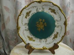 Reichenbach tányér