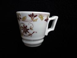 Vintage kávés csésze pótlásra