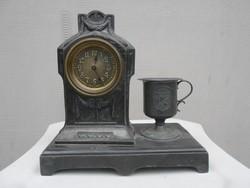 Antik asztali óra 3