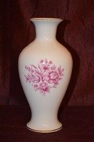 Hollóházi váza  ( DBZ 0011