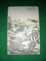 I. V.H. képeslap