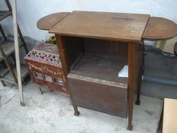 Asztalka