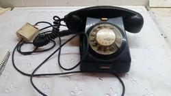 Retro telefon eladó!