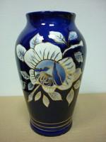 Altwien - porcelán váza