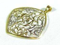 Arany medál (Kecs-Au69220)