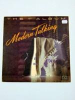 MODERN TALKING  /  BAKELIT LEMEZ Szs.:  1781