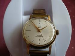 Re-watch kézi felhúzású férfi óra ... 513426024f