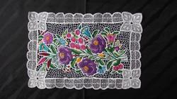 a3048933b1 Szőnyeg, Textil » Kézimunka | Galéria Savaria online piactér - Antik ...