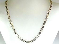 Arany nyakék (kecs-Au69254)