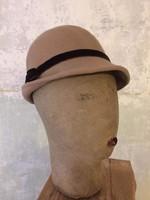 Cloche kalap