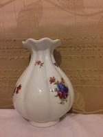 Zsolnay vaza