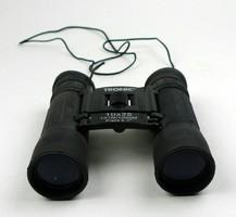 TRONIC - 10 x 25 távcső - két szemre való(!)