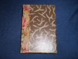 Lyka Károly: Kis könyv a művészetről 1917