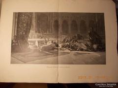 Fametszet 1880-as évek 21