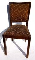 Antik szék (8)