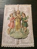 Máriabesnyői Bazilika / Besnyői Mária cca 1900