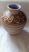 Gádor váza a negyvenes évekből