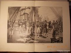 Fametszet 1880-as évek 11