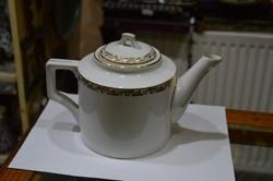 Zsolnay tea kiöntő