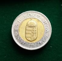 100 Forint 1996 /4.