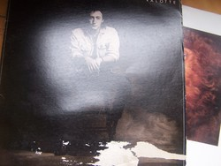 Julian LENNON : Valotte LP