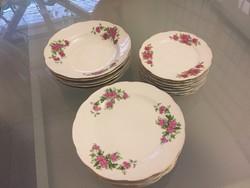 Porcelán » Keleti porcelán » Kínai porcelán  b565b48261