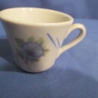 Mokkás pohár  A075