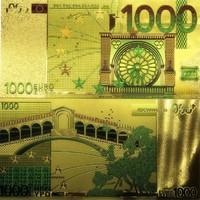 EXTRA  SZÉP ARANY 1000 EURO