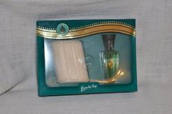 Beautí Face saját dobozában  ( DBZ 0061 )