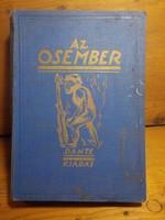 Lambrecht Kálmán : Az ősember 1931