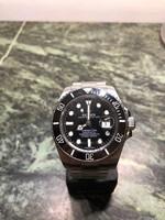 Rolex Submariner Date replika