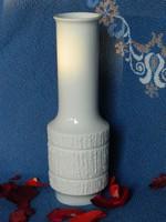 Thomas porcelán Richard Scharrer formatervezett váza