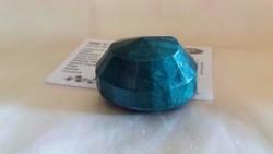 393.30 Ct Zambiai smaragd