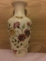 Zsolnay porcellan vaza