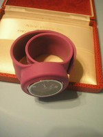 N10 Penny Girl design elemes óra minden kézre ritkaság
