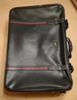 Bőrönd / utazótáska