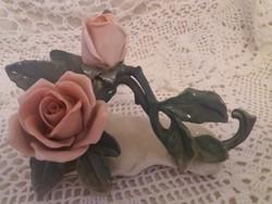 Régi ENS rózsacsokor