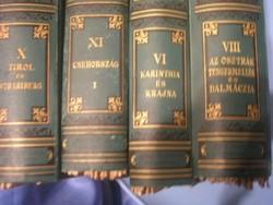 N8 Az Osztrák Magyar Monarchia Zsolnay Györgynek eredeti Kiadás Múzeumi  pecsét