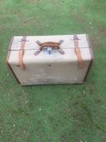 Útazó koffer