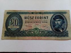 1949-es 20 Forint RR!