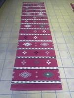 Torontáli  szőnyeg 240 cm