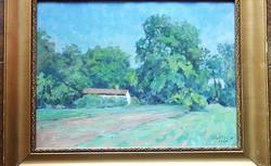LAKATOS ARTÚR ( 1880 - 1968 ) : Major