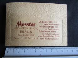 FOTÓ FOTÓGRÁFIA 23 FÉNYKÉP GYÜJTEMÉNY ALBUM 1907JELZETT BERLIN STETTIN KIKÖTŐ HAJÓ TENYÉSZBIKA LÓ