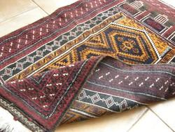 Antik kézi szőnyeg -40% 3 NAPIG!