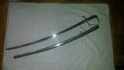Rákosi kard