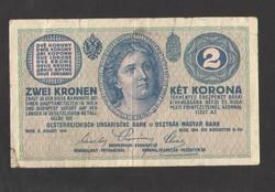 2 korona 1914. 236849c4a6
