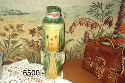 1970-90-ÉVEK KERÁMIÁJA