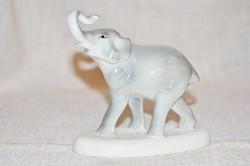Gránit elefánt  ( DBZ 00104 )